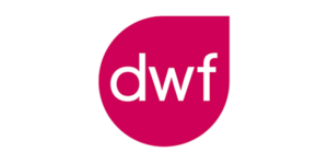 aim-clients-dwf