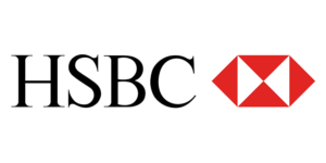 aim-clients-hsbc