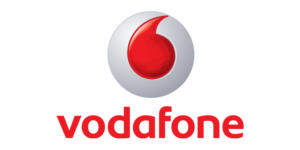aim-clients-vodafone