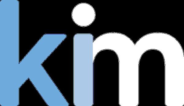 kim-technologies-logo