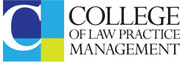 colpm logo