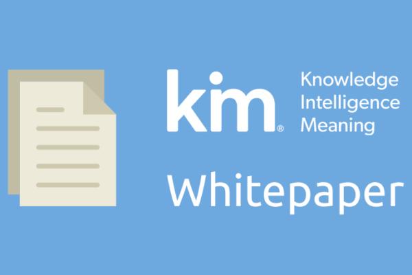 kim-whitepaper-default