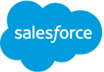 salesforce-logo-company